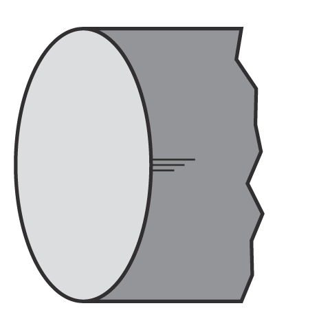 RTJ-Type-R-Oval-Gasket-Diagram.png