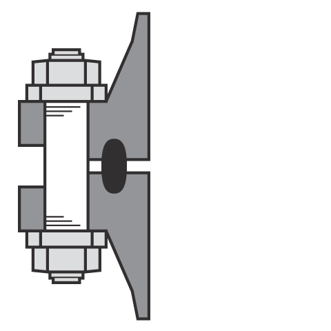 Flange-KIT-D-RTJ-Gasket-Diagram.png